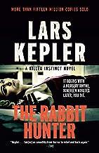 The Rabbit Hunter: A novel (Killer Instinct)