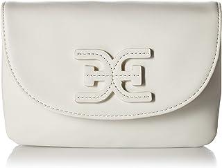 Sam Edelman Emily Belt Bag