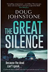 The Great Silence (The Skelfs Book 3) Kindle Edition