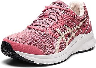 ASICS Jolt 3, Chaussures de Course de Route. Femme