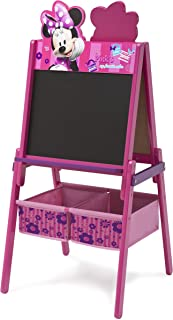 Best disney minnie mouse wooden easel with storage Reviews