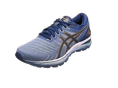 Comprar ASICS Gel-Nimbus 22, Running Shoe Hombre Talla 41.5 EU