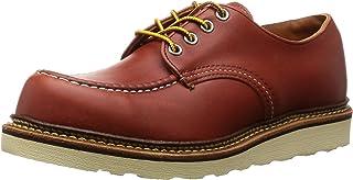 [レッドウィング] ブーツ 8103 メンズ