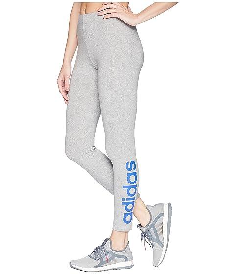 Tights adidas Essentials Linear adidas Essentials Linear X0ygq