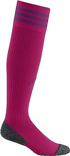 adidas, Calcetines modelo ADI 21 SOCK marca