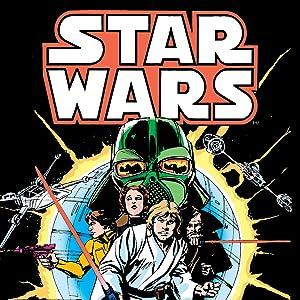 Star Wars (1977-1986)
