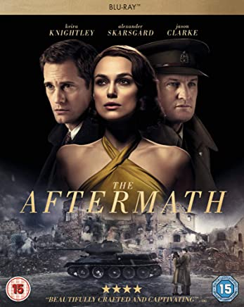 The Aftermath [2019]