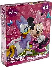 Best minnie mouse jigsaw Reviews