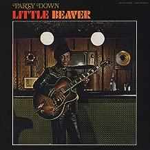 Best little beaver party down Reviews