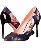 Nine West - Yellia 2