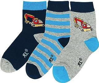 socksPur, Medias de fútbol - para hombre