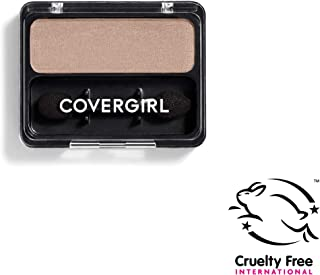 Covergirl Eye Enhancers Eyeshadow Kit, Tapestry Taupe, 1 Color