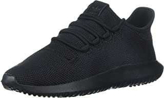 adidas Originals Kids' Tubular Shadow Running Shoe