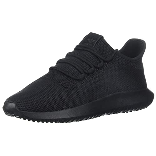 d3bdf910712f adidas Originals Kids  Tubular Shadow Running Shoe