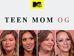 Teen Mom 2 Season 7B