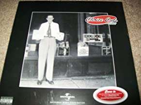 Choice Cuts 2009 - Universal Music Record Store Day Various Artist Compilation (Cover art photo of Henry Dros)