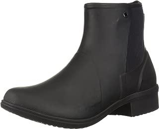 BOGS Women's Auburn Chukka Boot