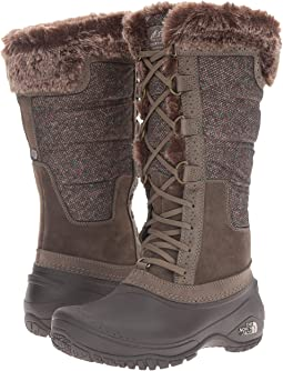 5913916bc Women's The North Face Boots | Shoes | 6pm