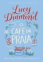 O café da praia (Romances de hoje) (Portuguese Edition)