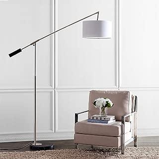Best balance floor lamp Reviews