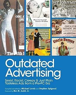 Best vintage sex ads Reviews
