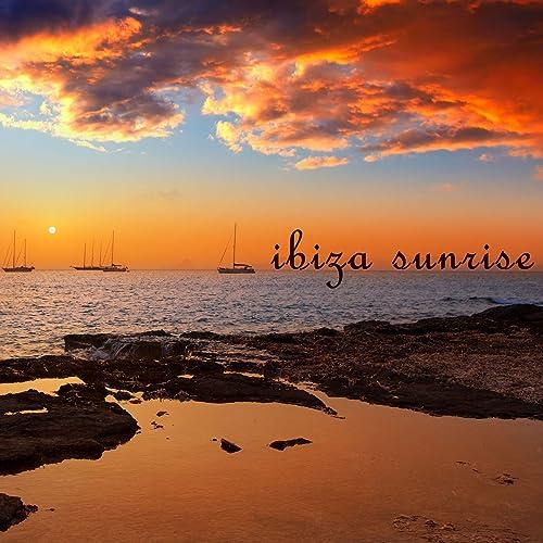 Amazon.com: Ibiza Sunrise: Asian Zen Spa Music Meditation ...