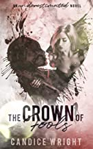 The Crown of Fools: An Underestimated Novel Book 5