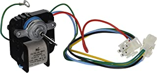 240369701 EVAPORATOR FAN MOTOR REPAIR PART FOR FRIGIDAIRE. ELECTROLUX. KENMORE AND MORE