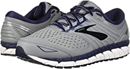 e06d04a1408 Men s Brooks Sneakers   Athletic Shoes + FREE SHIPPING