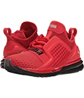 Puma Kids - Ignite Limitless Jr (Big Kid)