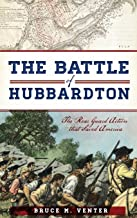 The Battle of Hubbardton: The Rear Guard Action That Saved America