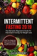 fasting 2019