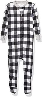Best black and white pyjamas Reviews
