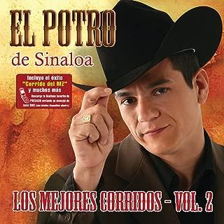 El Compa Chino (Album Version)