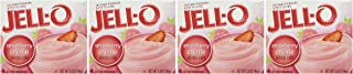 Best strawberry instant pudding Reviews