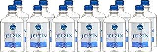 Jelzin Vodka in PET Flasche 12 x 0.2 l