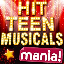 Best now or never high school musical mp3 Reviews