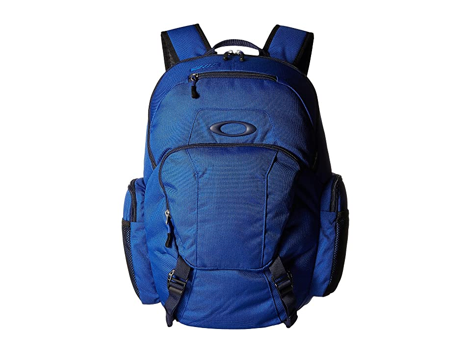 Oakley Blade Wet/Dry 30 (Sapphire) Backpack Bags