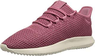 Women's Tubular Shadow Ck Running Shoe