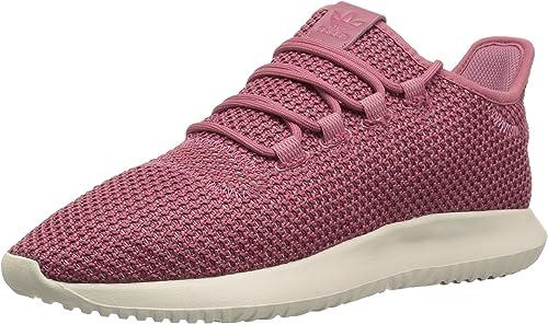 adidas Femmes Chaussures Athlétiques Couleur Taille/US