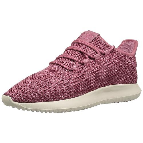 8e27b8bee adidas Originals Women s Tubular Shadow Ck Running Shoe