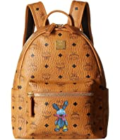 MCM - Rabbit Backpack Small