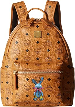 Rabbit Backpack Small