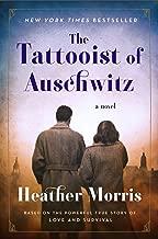 Best the tattooist novel Reviews