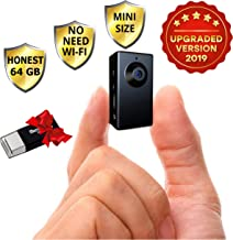 Best where can i buy a small hidden camera Reviews