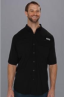 [コロンビア] メンズ シャツ Big & Tall Tamiami II S/S [並行輸入品]