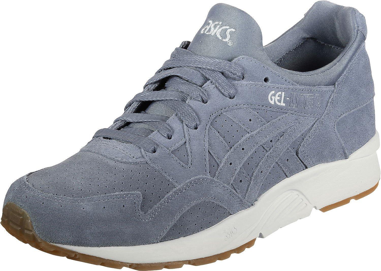 ASICSTIGER Gel-Lyte V Schuhe Schuhe Stone grau  niedrigste Preise