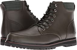Montbard Boot 316 1