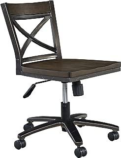 Home Styles Swivel Desk Chair