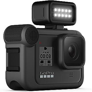 【GoPro公式】 Light Mod ライトモジュラー | ALTSC-001-AS [国内正規品]